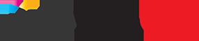 Agora Guide Logo